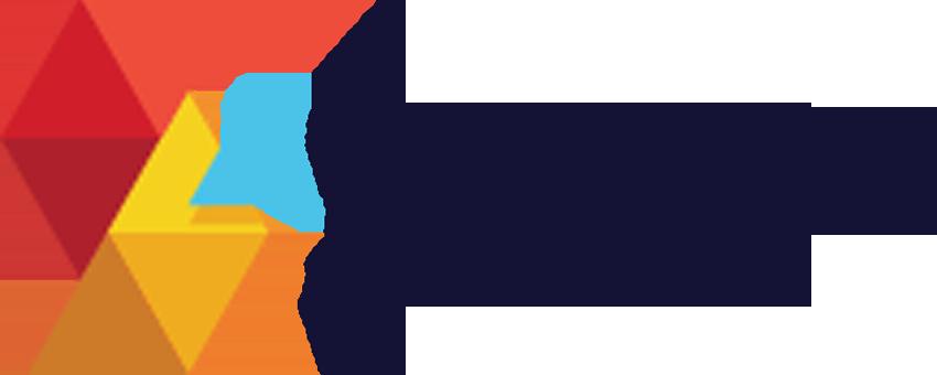 Caspian Travel